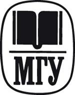 logo_izd.jpg