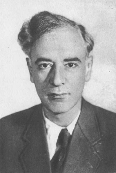 Л.Д. Ландау