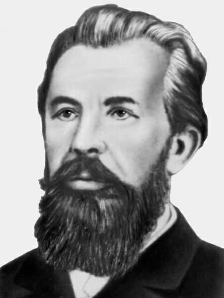 Н.В.Склифосовский