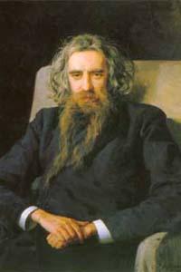 В.С.Соловьев
