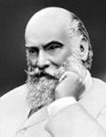 Н.Е. Жуковский