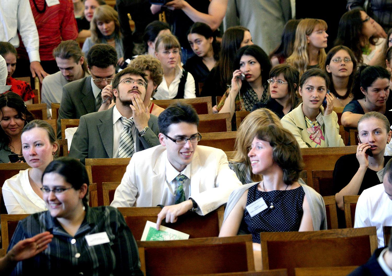 Реальные день студента онлайн 23 фотография