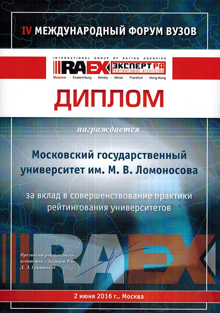 Курсы психолога в москве с дипломом цена