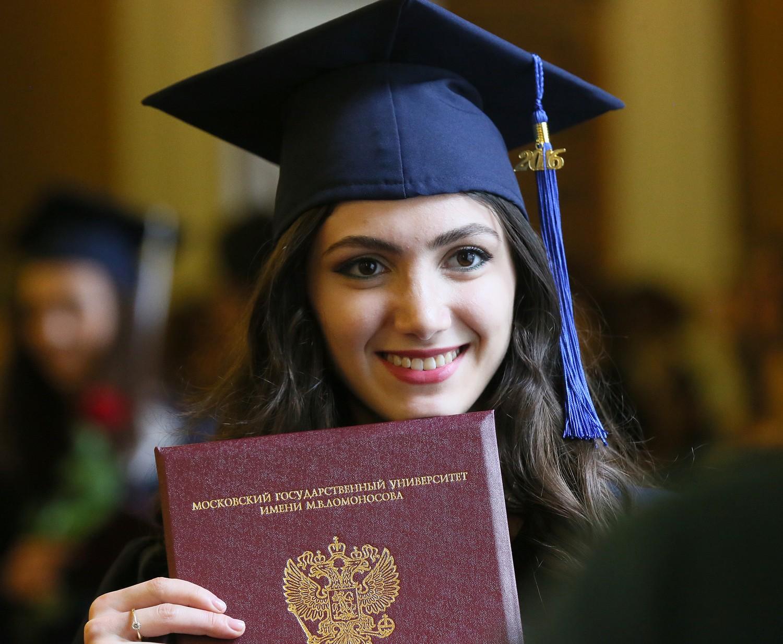 Картинки студента с дипломом