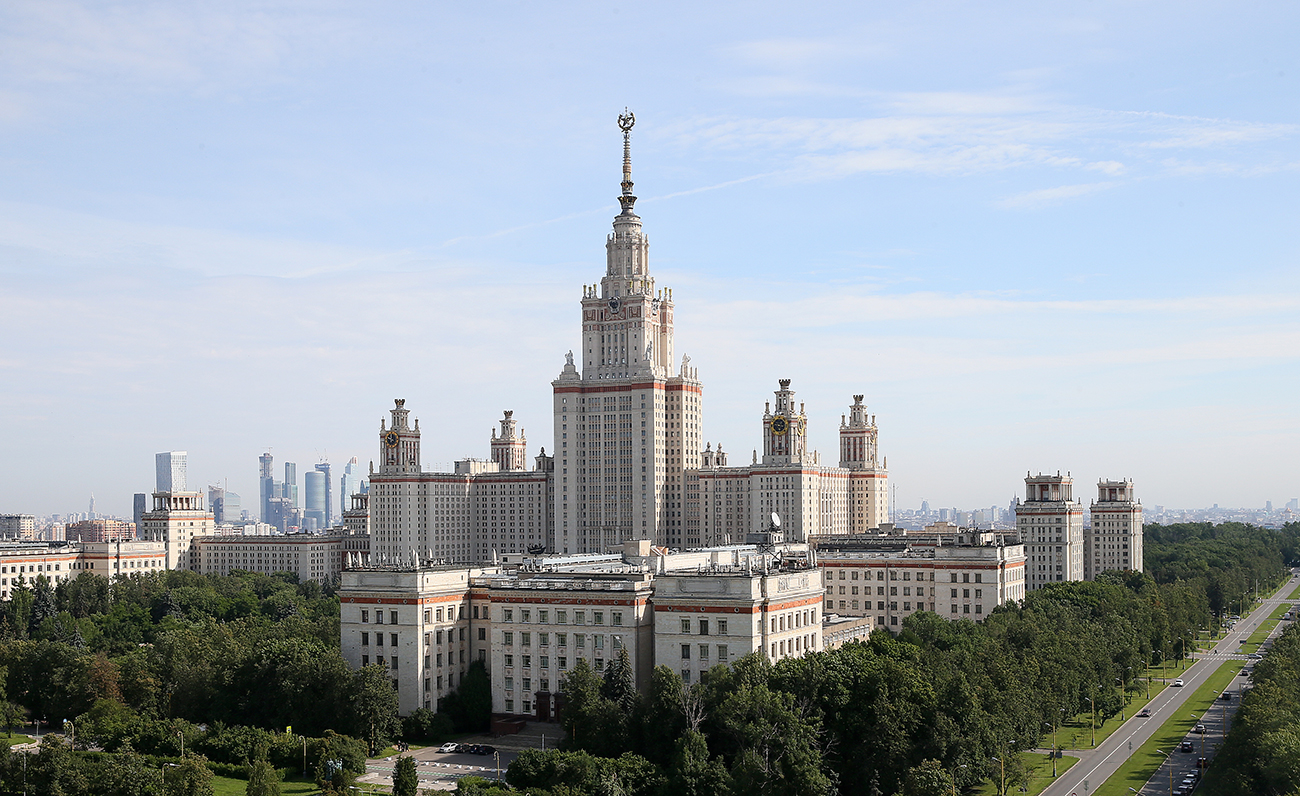 Картинки института имени ломоносова