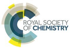 Доступ к ресурсам Royal Society of Chemistry